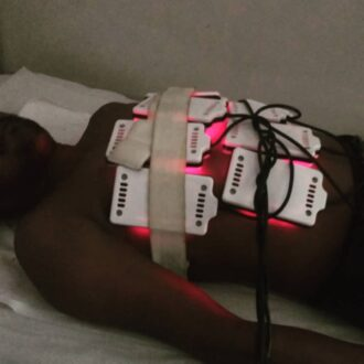 Body-pain-therapy