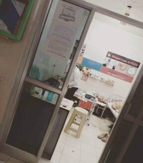 skinhairandpaintreatment-clinic