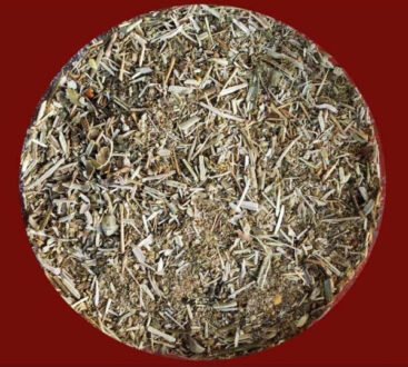 ayvervedic-herbs-therapy