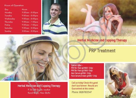 prp-treatment-images