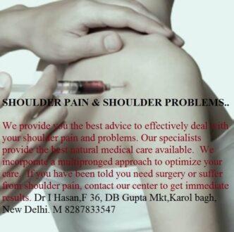 shoulder-pain-shoulder-problem-therapy