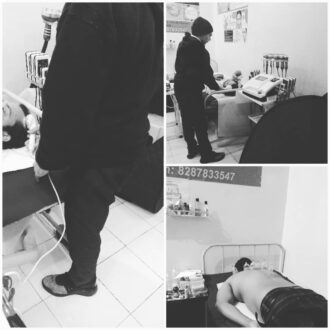dr.-i-hasan-therapy-clinic