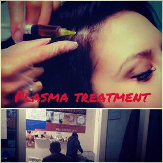 plasma-treatment-clinic-dr.i-hasan