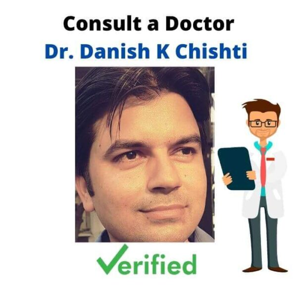 Treatment-for-Pain-dr.danish-k-chishti