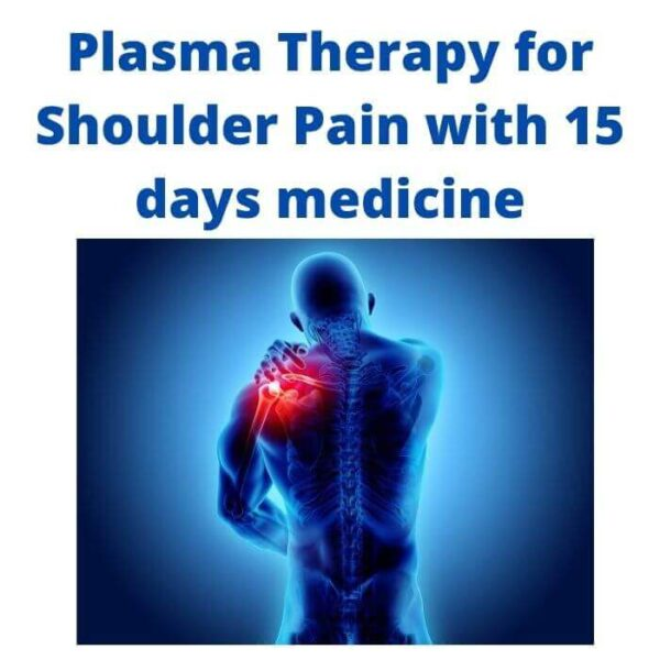 Meso-PRP Treatment for Pain Management (3) (1) (1)