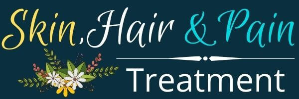 Skin Hair and Pain Treatment