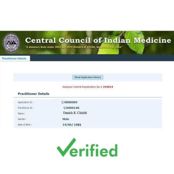 central-council-of-indian-medicine