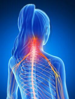 PRP Neck Pain treatment near me